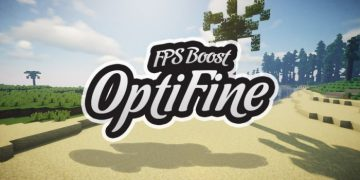 Optifine HD Mod (7)