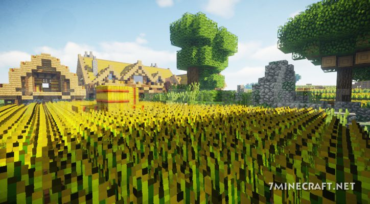 optifine hd mod 1.13