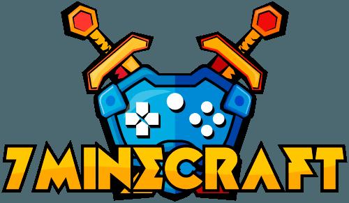 7Minecraft.Net