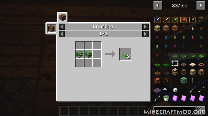Quark Mod (9)